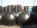 Пластиковые септики для канализации Харьков Изюм, Объявление #977051