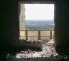 Алмазная резка проёмов без пыли в бетоне, кирпиче.  - Изображение #4, Объявление #989315