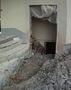 Алмазная резка проёмов без пыли в бетоне, кирпиче.  - Изображение #3, Объявление #989315