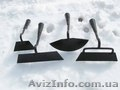 Продам садовый, вилы, грабли, лопаты,молотки, кувалды, ломы. - Изображение #5, Объявление #997911