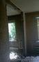 Демонтаж бетона, кирпича, стен, перегородок - Изображение #2, Объявление #992922