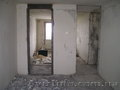 Алмазная резка проёмов без пыли в бетоне, кирпиче.  - Изображение #2, Объявление #989315