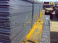 Продам  листовой металлопрокат - Изображение #2, Объявление #1007094