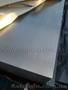 Продам  листовой металлопрокат - Изображение #3, Объявление #1007094