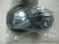 Пневмобаллоны задние для Porsche Cayenne(2003-2010г): Arnott A2523  - Изображение #3, Объявление #660236