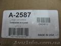 Передние пневмобаллоны для Mercedes R-Class W251: Arnott A-2587. - Изображение #8, Объявление #660248