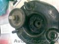 Пневмобаллоны передние для Mercedes GL-Class W164: Arnott A2575 - Изображение #7, Объявление #476129