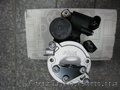 Оригинальный пневмокомпрессор для Mercedes GL-Class W164: A1643201204. - Изображение #3, Объявление #476134