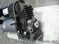 Оригинальный пневмокомпрессор для Mercedes GL-Class W164: A1643201204. - Изображение #4, Объявление #476134