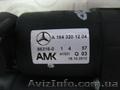 Оригинальный пневмокомпрессор для Mercedes GL-Class W164: A1643201204. - Изображение #5, Объявление #476134