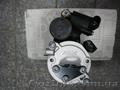 Компрессор пневмоподвески оригинальный для Mercedes ML-Class W164: A1643201204 - Изображение #4, Объявление #1008998