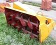 Запасные части по всей номенклатуре снегоочистителя ДЭ-226 и других