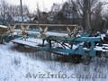 Продам трактор МТЗ-82-1