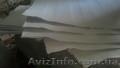 Продам Асбокартон КАОН - Изображение #2, Объявление #894084