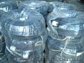 Продам сварочный шланг (кислородный)  - Изображение #3, Объявление #894080