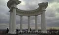 Масленица в Диканьке и Полтаве из Харькова - Изображение #3, Объявление #1025220