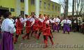 Масленица в Диканьке и Полтаве из Харькова - Изображение #2, Объявление #1025220