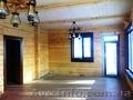 Деревяный дом в сосновом лесу. с. Революционное. - Изображение #10, Объявление #1038355