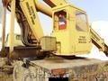 Продаем крановую установку Bumar FAMABA DS-0183T, г/п 18 тонн, 1990 г.в. - Изображение #7, Объявление #1034244