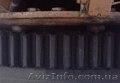 Продаем автокран Bumar FAMABA DS-0183T, 18 тонн, 1990 г.в. - Изображение #9, Объявление #1034244