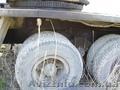 Продаем автокран Bumar FAMABA DS-0183T, 18 тонн, 1990 г.в. - Изображение #10, Объявление #1034244