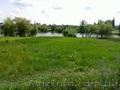 Продам участок 20 соток в пос. Ольховка на берегу озера 10 км. от Харь, Объявление #875463