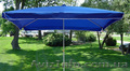 Зонты 2x3м для торговли