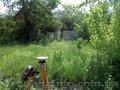 Продам участок 20 соток в пос. Ольховка на берегу озера 10 км. от Харь - Изображение #2, Объявление #875463