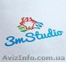 Создание сайтов, создание интернет магазинов, Объявление #895640
