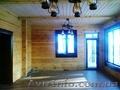 Деревяный дом в сосновом лесу. с. Революционное. - Изображение #6, Объявление #1038355