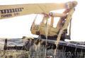 Продаем крановую установку Bumar FAMABA DS-0183T, г/п 18 тонн, 1990 г.в. - Изображение #6, Объявление #1034244