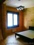 Деревяный дом в сосновом лесу. с. Революционное. - Изображение #8, Объявление #1038355