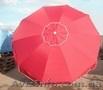 Зонт 3м для торговли