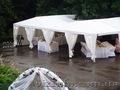 Аренда палаток,  шатров,  зонтов