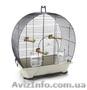 Savic Эвелин 30 (Evelyne 30) клетка для птиц