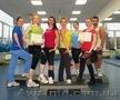 Сертифицированные курсы фитнес инструкторов Федерации Нью Боди - Изображение #2, Объявление #979640