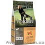 Pronature Holistic ADULT All breed no Grain корм для собак