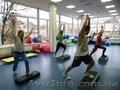 Сертифицированные курсы фитнес инструкторов Федерации Нью Боди - Изображение #3, Объявление #979640