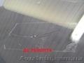Ремонт трещин лобовых стекол ,установка лобовых стекол в Харькове. - Изображение #7, Объявление #1097481