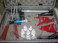 Ремонт трещин лобовых стекол ,установка лобовых стекол в Харькове. - Изображение #6, Объявление #1097481