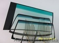 Ремонт трещин лобовых стекол ,установка лобовых стекол в Харькове. - Изображение #2, Объявление #1097481