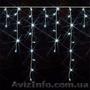 Распродажа профессиональных светодиодных гирлянд - Изображение #2, Объявление #1095614