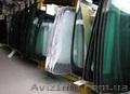 Ремонт трещин лобовых стекол ,установка лобовых стекол в Харькове. - Изображение #4, Объявление #1097481