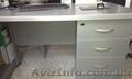 Продам офисную мебель и оргтехнику, Объявление #1097320