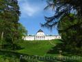 Экскурсионный тур в Батурин.   Качановка - Тростянецкий дендропарк. - Изображение #5, Объявление #1040205