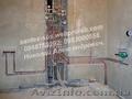 Монтаж коллекторной(лучевой) разводки медного водопровода. Харьков. - Изображение #6, Объявление #1112020