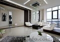 Элитная квартира с дизайнерским ремонтом - Изображение #2, Объявление #1106604