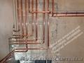 Монтаж (пайка) водопровода из медных труб. - Изображение #3, Объявление #874436