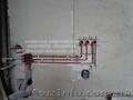 Монтаж (пайка) водопровода из медных труб. - Изображение #5, Объявление #874436
