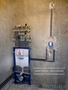 Монтаж (пайка) водопровода из медных труб. - Изображение #6, Объявление #874436